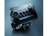 发动机11