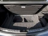 06防爆轮胎不配置备胎