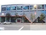 重庆博年汽车销售有限公司