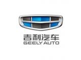 重庆市创悦汽车销售有限公司