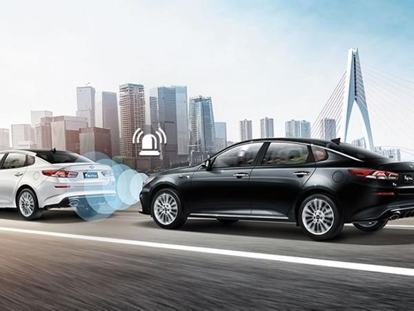 【K5 Pro车型-终稿】旗舰品质新定义,东风悦达起亚K5 Pro激活超感魅力-0802(1)1593