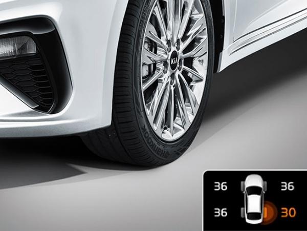 【K5 Pro车型-终稿】旗舰品质新定义,东风悦达起亚K5 Pro激活超感魅力-0802(1)1597