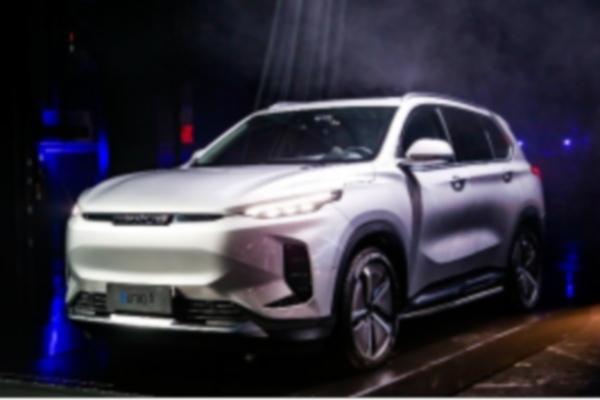 _【上汽MAXUS新闻稿】8月销量同比增长45.8%,上汽MAXUS连续逆势上涨 V81809