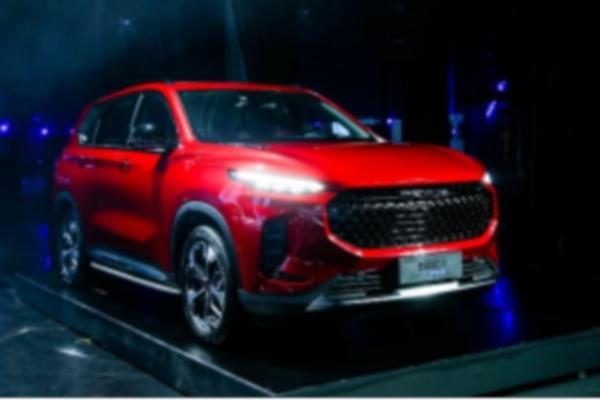 _【上汽MAXUS新闻稿】8月销量同比增长45.8%,上汽MAXUS连续逆势上涨 V81810