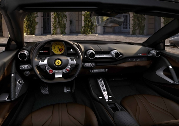 _Ferrari 812 GTS_07