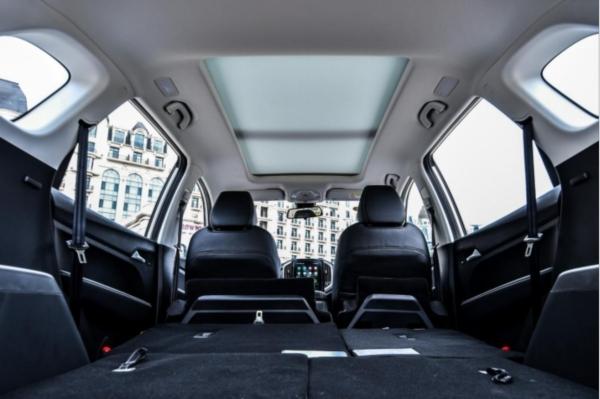 _【新闻稿】中国原版全球车升级上市,2020款宝骏530售价7.78-9.98万元423