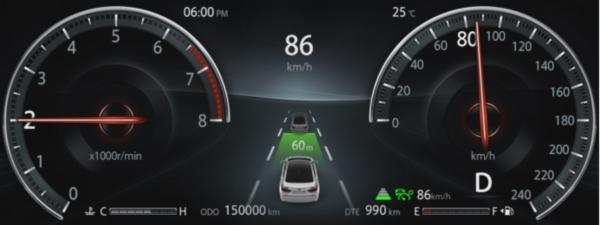 _【锐程CC上市新闻稿】-紧凑型价格中级车享受 长安锐程CC惊喜劲爆价8.49万元起!(1)1255