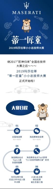 新闻稿—重庆保利汽车-蒂一匠童招募中45