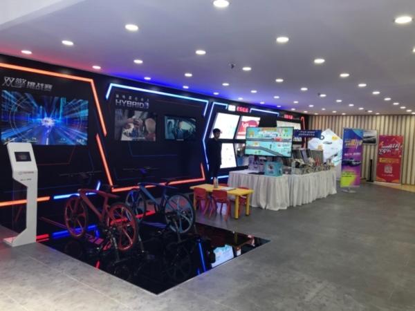 _【新闻稿(品牌方向2)】高光车型集体亮相 一汽丰田武汉车展引关注-1111971